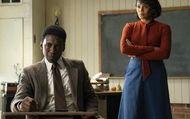 True Detective saison 3 : Bande-annonce 2 VO