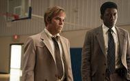 True Detective saison 3 : Teaser 2 VO