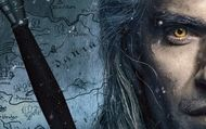 The Witcher : Video bestiaire VO