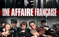 Une affaire française : Bande-annonce (1) VF