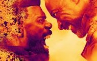 Fear the Walking Dead : Bande-annonce 1 VOST
