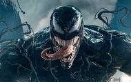 Venom : Vidéo Bande-Annonce comédie romantique - VO