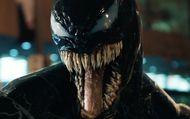 Venom : Bande-annonce 2 VOST