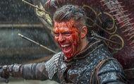 Vikings : Vidéo