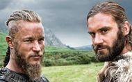 Vikings : Vidéo - Brother's War