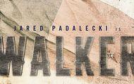 Walker : Bande-annonce VO