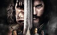 Warcraft, le commencement : Bande-annonce VOST