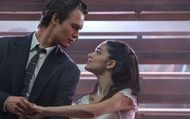 West Side Story : Bande-annonce (1) VOST