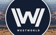 Teaser VO Westworld saison 3