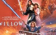 Willow : Bande-annonce 1 (VO)