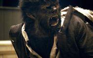 Wolfman : Extrait transformation VO