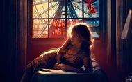 Wonder Wheel : Bande-annonce VO