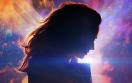 X-Men : Dark Phoenix : Bande-annonce officielle VOSTFR