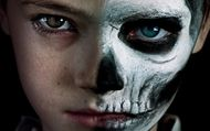 The Prodigy : Bande-annonce VO