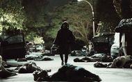 Y : The Last Man : Bande-annonce 1 VO