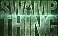 Swamp Thing : Vidéo Bande-Annonce 2 - VO