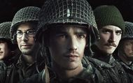 Ghosts of War : bande-annonce VO
