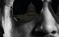 Secret d'état : Kill the messenger - Trailer (VO)