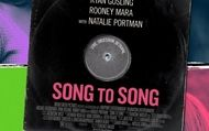 Song to Song : Bande-annonce 1 VOST