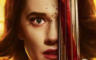The Perfection : Bande-annonce officielle VO