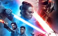 Star Wars : L'Ascension de Skywalker : Bande-annonce 2 VOST