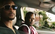 Bad Boys for Life : Bande-annonce 2 VO