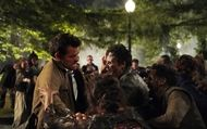 Supernatural Saison 15 : Teaser Episode 4