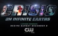 Arrow : Crisis on Infinite Earths - Bande-annonce VO 1