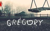 Grégory : Bande-annonce 1
