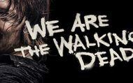The Walking Dead : Teaser partie B VO