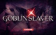 Goblin Slayer : Bande annonce , Kumo Kagyu, Kousuke Kurose, Goblin Slayer