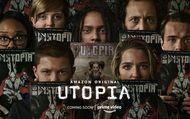 Utopia : Bande-Annonce 2 VOST