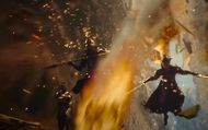 Dynasty Warriors : Bande-annonce VO