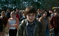 Stranger Things : bande annonce 2 VO