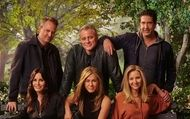 Friends : The Reunion : bande-annonce VO