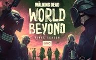 The Walking Dead : World Beyond : Bande-annonce VO 1