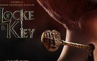 Locke & Key : Teaser (1) VO