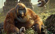 Le Livre de la Jungle (2015) : Bande-Annonce - VO