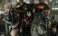 Suicide Squad : Bande-Annonce - VO