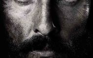 The Free State of Jones : Bande-Annonce - VO