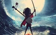 Kubo and the Two Strings : Bande-Annonce 2 - VO