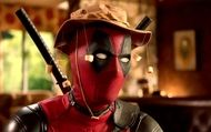 Deadpool : Spot TV - VO