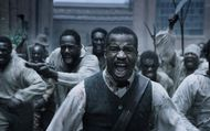 The Birth of a Nation : Bande-annonce 1 (VO)