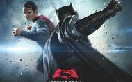 Batman v Superman : L'Aube de la justice : la grosse baston - VO