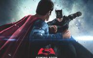 Batman v Superman : L'Aube de la justice : Featurette -VO