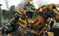Transformers : : The Last Knight - Teaser - VO