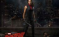 Daredevil : Bande-Annonce Partie 2 - VO