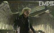 X-Men : Apocalypse : Les Quatre Cavaliers - VO