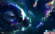Doctor Strange : Bande-Annonce - VO