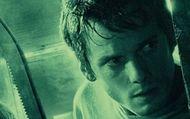 Green Room : Critique à la machette